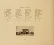 Page 122, 1910 Edition, New Mexico State University - Swastika Yearbook (Las Cruces, NM) online yearbook collection