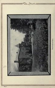 Page 14, 1928 Edition, New Mexico State University - Swastika Yearbook (Las Cruces, NM) online yearbook collection