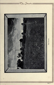 Page 15, 1928 Edition, New Mexico State University - Swastika Yearbook (Las Cruces, NM) online yearbook collection