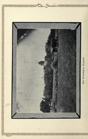 Page 16, 1928 Edition, New Mexico State University - Swastika Yearbook (Las Cruces, NM) online yearbook collection