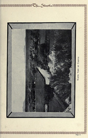 Page 17, 1928 Edition, New Mexico State University - Swastika Yearbook (Las Cruces, NM) online yearbook collection