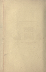 Page 4, 1928 Edition, New Mexico State University - Swastika Yearbook (Las Cruces, NM) online yearbook collection