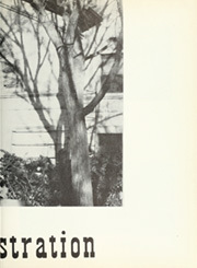 Page 11, 1951 Edition, New Mexico State University - Swastika Yearbook (Las Cruces, NM) online yearbook collection