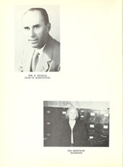 Page 14, 1951 Edition, New Mexico State University - Swastika Yearbook (Las Cruces, NM) online yearbook collection