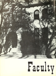 Page 16, 1951 Edition, New Mexico State University - Swastika Yearbook (Las Cruces, NM) online yearbook collection