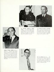 Page 17, 1957 Edition, New Mexico State University - Swastika Yearbook (Las Cruces, NM) online yearbook collection