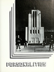 Page 9, 1957 Edition, New Mexico State University - Swastika Yearbook (Las Cruces, NM) online yearbook collection