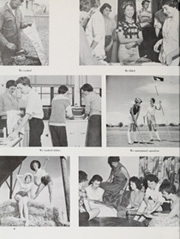 Page 10, 1959 Edition, New Mexico State University - Swastika Yearbook (Las Cruces, NM) online yearbook collection