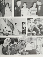 Page 13, 1959 Edition, New Mexico State University - Swastika Yearbook (Las Cruces, NM) online yearbook collection