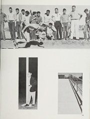 Page 17, 1959 Edition, New Mexico State University - Swastika Yearbook (Las Cruces, NM) online yearbook collection