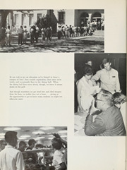 Page 10, 1963 Edition, New Mexico State University - Swastika Yearbook (Las Cruces, NM) online yearbook collection
