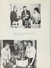 Page 14, 1963 Edition, New Mexico State University - Swastika Yearbook (Las Cruces, NM) online yearbook collection