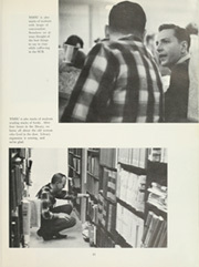Page 15, 1963 Edition, New Mexico State University - Swastika Yearbook (Las Cruces, NM) online yearbook collection