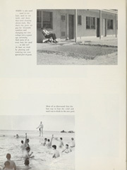 Page 16, 1963 Edition, New Mexico State University - Swastika Yearbook (Las Cruces, NM) online yearbook collection