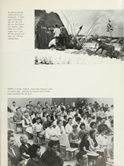 Page 9, 1963 Edition, New Mexico State University - Swastika Yearbook (Las Cruces, NM) online yearbook collection