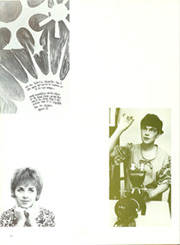 Page 14, 1966 Edition, New Mexico State University - Swastika Yearbook (Las Cruces, NM) online yearbook collection