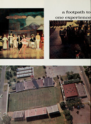 Page 8, 1967 Edition, New Mexico State University - Swastika Yearbook (Las Cruces, NM) online yearbook collection
