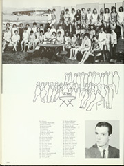 Page 244, 1968 Edition, New Mexico State University - Swastika Yearbook (Las Cruces, NM) online yearbook collection