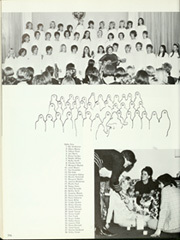 Page 250, 1968 Edition, New Mexico State University - Swastika Yearbook (Las Cruces, NM) online yearbook collection