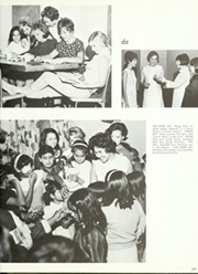Page 253, 1968 Edition, New Mexico State University - Swastika Yearbook (Las Cruces, NM) online yearbook collection