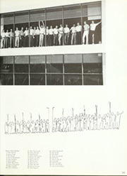 Page 259, 1968 Edition, New Mexico State University - Swastika Yearbook (Las Cruces, NM) online yearbook collection