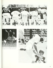 Page 105, 1972 Edition, New Mexico State University - Swastika Yearbook (Las Cruces, NM) online yearbook collection