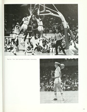 Page 107, 1972 Edition, New Mexico State University - Swastika Yearbook (Las Cruces, NM) online yearbook collection
