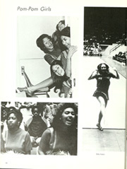Page 24, 1972 Edition, New Mexico State University - Swastika Yearbook (Las Cruces, NM) online yearbook collection