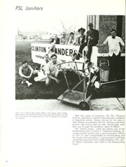 Page 28, 1972 Edition, New Mexico State University - Swastika Yearbook (Las Cruces, NM) online yearbook collection