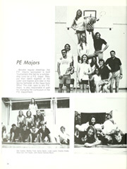 Page 30, 1972 Edition, New Mexico State University - Swastika Yearbook (Las Cruces, NM) online yearbook collection
