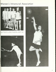Page 31, 1972 Edition, New Mexico State University - Swastika Yearbook (Las Cruces, NM) online yearbook collection
