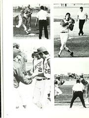 Page 94, 1972 Edition, New Mexico State University - Swastika Yearbook (Las Cruces, NM) online yearbook collection