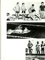Page 96, 1972 Edition, New Mexico State University - Swastika Yearbook (Las Cruces, NM) online yearbook collection