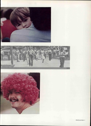 Page 13, 1978 Edition, New Mexico State University - Swastika Yearbook (Las Cruces, NM) online yearbook collection