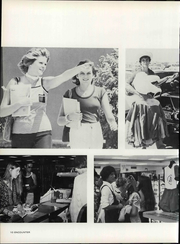 Page 16, 1978 Edition, New Mexico State University - Swastika Yearbook (Las Cruces, NM) online yearbook collection