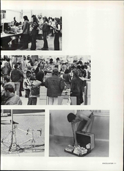 Page 17, 1978 Edition, New Mexico State University - Swastika Yearbook (Las Cruces, NM) online yearbook collection