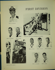 Page 10, 1968 Edition, Mountrail (LPA 213) - Naval Cruise Book online yearbook collection