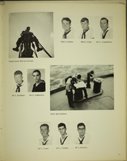 Page 17, 1968 Edition, Mountrail (LPA 213) - Naval Cruise Book online yearbook collection
