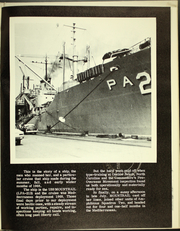Page 5, 1968 Edition, Mountrail (LPA 213) - Naval Cruise Book online yearbook collection