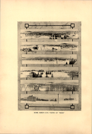 Page 14, 1917 Edition, Middlebury College - Kaleidoscope Yearbook (Middlebury, VT) online yearbook collection