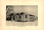 Page 16, 1917 Edition, Middlebury College - Kaleidoscope Yearbook (Middlebury, VT) online yearbook collection