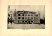 Page 17, 1917 Edition, Middlebury College - Kaleidoscope Yearbook (Middlebury, VT) online yearbook collection