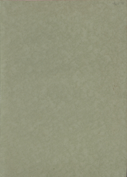 Page 2, 1917 Edition, Middlebury College - Kaleidoscope Yearbook (Middlebury, VT) online yearbook collection