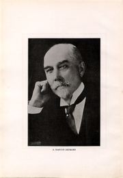 Page 6, 1917 Edition, Middlebury College - Kaleidoscope Yearbook (Middlebury, VT) online yearbook collection