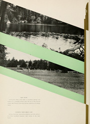 Page 16, 1936 Edition, Middlebury College - Kaleidoscope Yearbook (Middlebury, VT) online yearbook collection