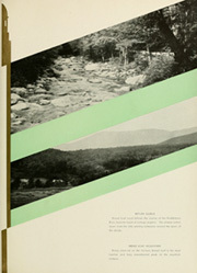 Page 17, 1936 Edition, Middlebury College - Kaleidoscope Yearbook (Middlebury, VT) online yearbook collection