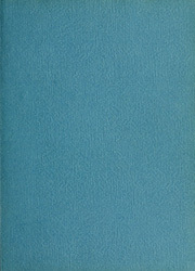 Page 3, 1937 Edition, Middlebury College - Kaleidoscope Yearbook (Middlebury, VT) online yearbook collection