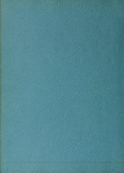Page 4, 1937 Edition, Middlebury College - Kaleidoscope Yearbook (Middlebury, VT) online yearbook collection