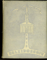 Page 1, 1948 Edition, Middlebury College - Kaleidoscope Yearbook (Middlebury, VT) online yearbook collection