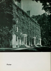 Page 14, 1948 Edition, Middlebury College - Kaleidoscope Yearbook (Middlebury, VT) online yearbook collection